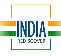 India Rediscover