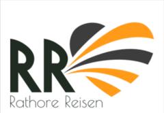 Rathore Reisen