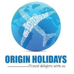 Origin Holidays