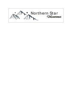 Northern Star Vacations