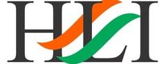 HLI Holidays (Division Of Hotel Links India)