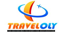 Traveloly