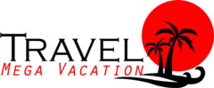 Travel Mega Vacation