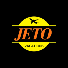 Jeto Vacations