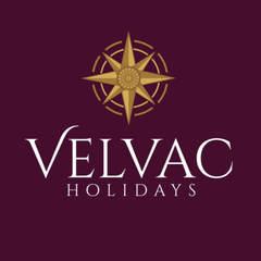 Velvac Holidays