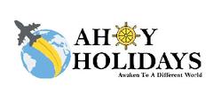 Ahoy Holidays