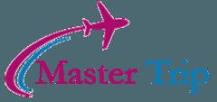 Master Trip