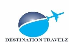 Destination Travelz