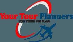 Yourtourplanners