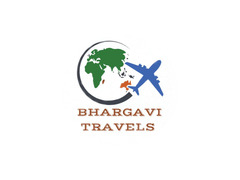 Bhargavi Travels