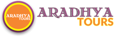 Aradhya Tours