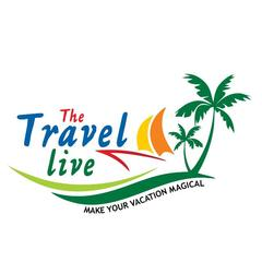 The Travel Live