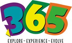 365 Tours