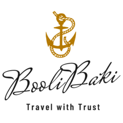 Trustel Bespoke Travel Experiences Private Limited