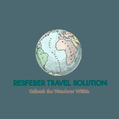 Resfeber Travel Solutions