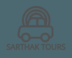 Sarthak Tours