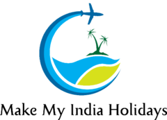 Make My India Holidays