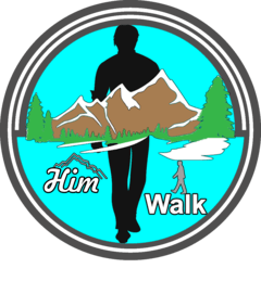 Him Walk Tour And Travel