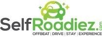 Selfroadiez Travel Solutions Pvt Ltd