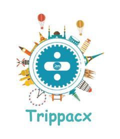 Trippacx