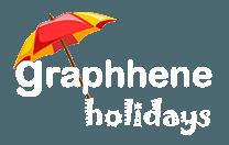 Graphhene Holidays