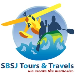 SBSJ Tours And Travels