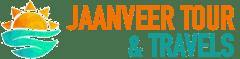 Jaanveer Tours And Travels