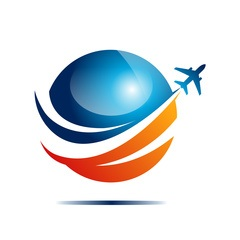Flying Features Tour & Travel Private Limited