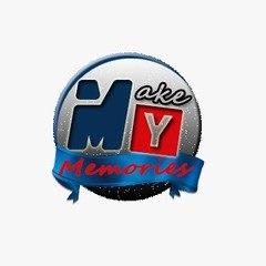 Make My Memories