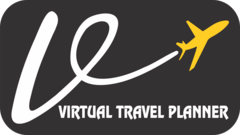 Virtual Travel Planner