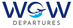 Wow Departures Private Limited