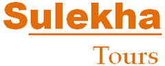 Sulekha Tours Private Limited
