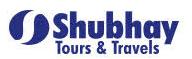 Shubhay Tours & Tavels Pvt Ltd