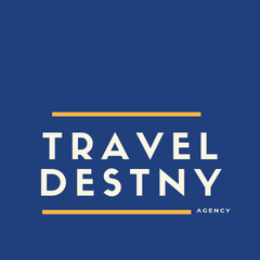 Travel Destny
