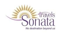 Sonata Travels India Pvt.ltd.