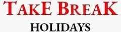 Take A Break Holiydays Pvt Ltd