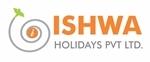 Ishwa Holidays Pvt Ltd