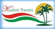 Kadimi Travels