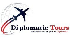 Diplomatic Tours