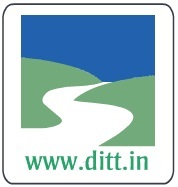 Discover India Tours & Travels