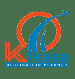 Kikasa Destination Planner