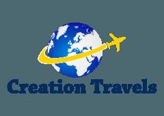 Creation Travels