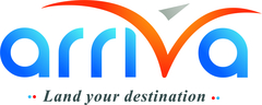 Arriva Holidays Pvt Ltd