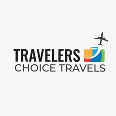 Travelers Choice Travels