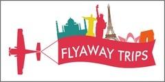 Flyaway Trips