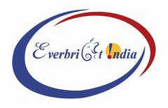 Everbright India Travels And Exhibitions Pvt Ltd
