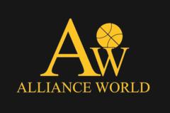 Alliance World