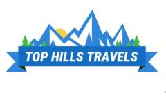 Top Hills Travels