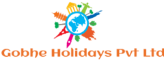 Gobhe Holidays Private Limited