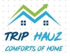 Trip Hauz